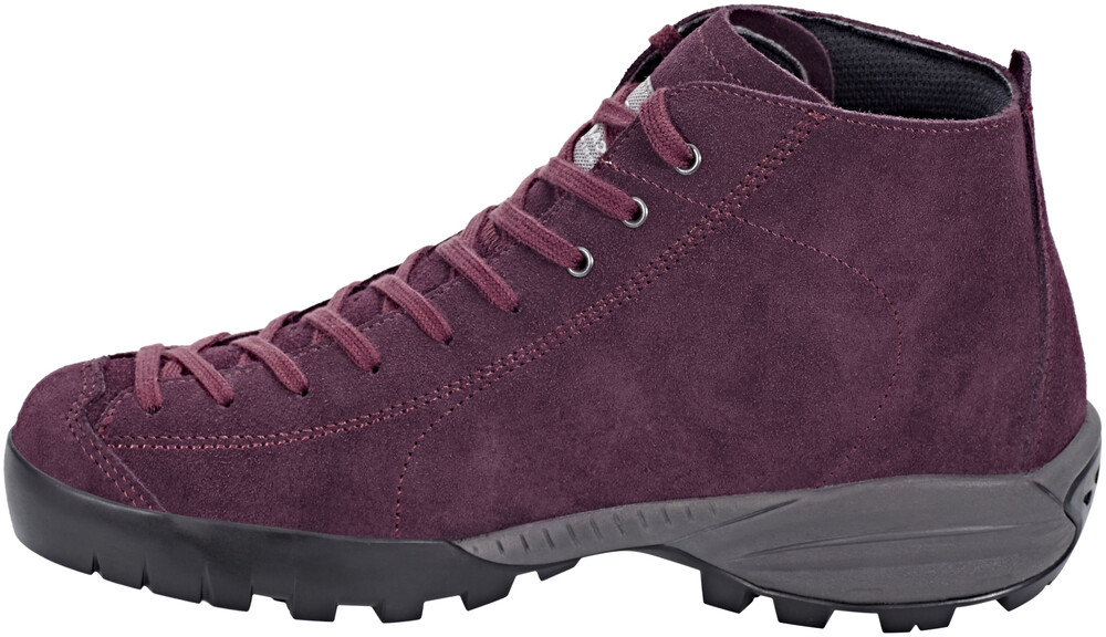 Scarpa Chaussures Ville Mid Gtx Mojito Brun '41, 5 2017 Bottes Occasionnels